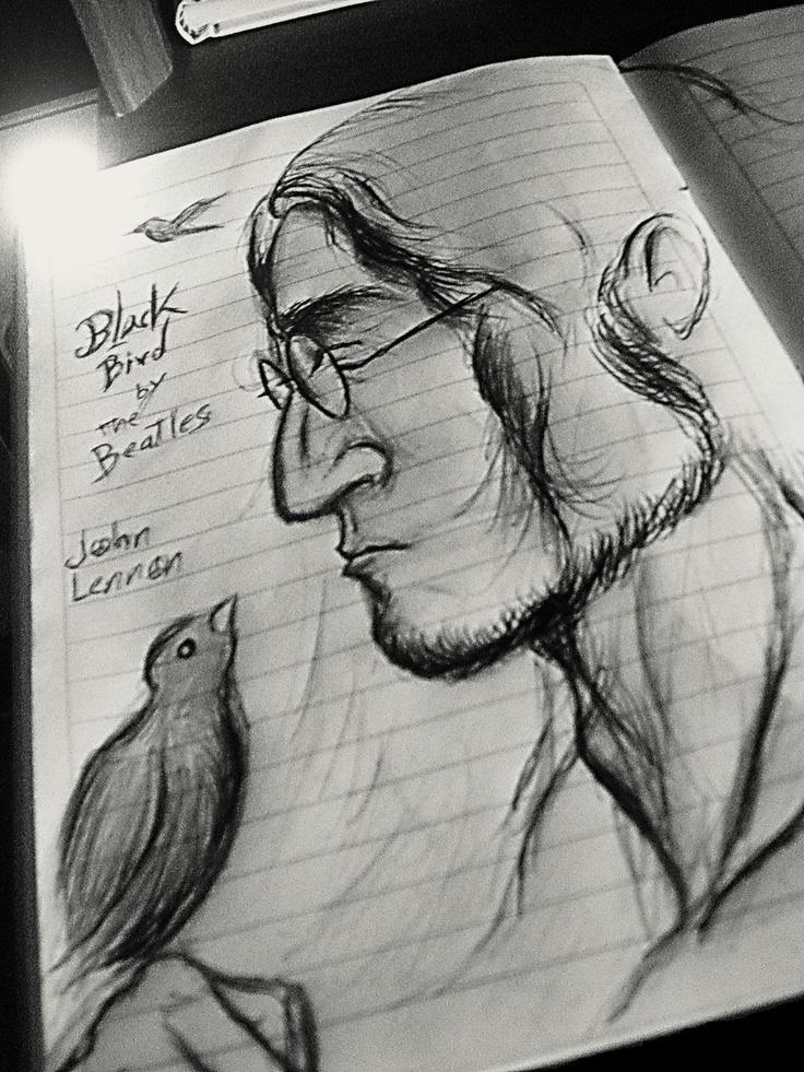 https://s-media-cache-ak0.pinimg.com/736x/53/f5/e2/53f5e2f500bd0d7ed583897236dce1e4--blackbird-singing-jack-white.jpg