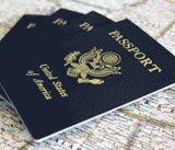 Passports, Visas, Fingerprinting, Notary   Austin Passport Express