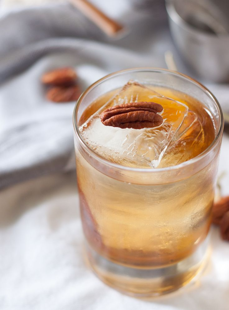 102 best cool refreshing beverages images on pinterest for Cocktail 102