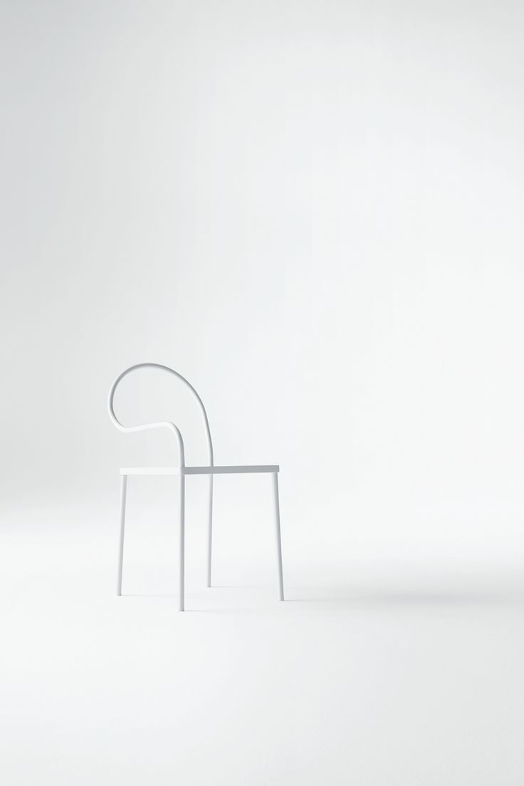 Nendo s New Furniture Collection is Softer Than Steel. Best 20  Steel furniture ideas on Pinterest   Metal tables
