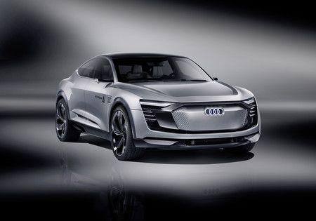 10 coches híbridos y eléctricos que cambiarán el mundo - http://tuningcars.cf/2017/09/13/10-coches-hibridos-y-electricos-que-cambiaran-el-mundo/ #carrostuning #autostuning #tunning #carstuning #carros #autos #autosenvenenados #carrosmodificados ##carrostransformados #audi #mercedes #astonmartin #BMW #porshe #subaru #ford