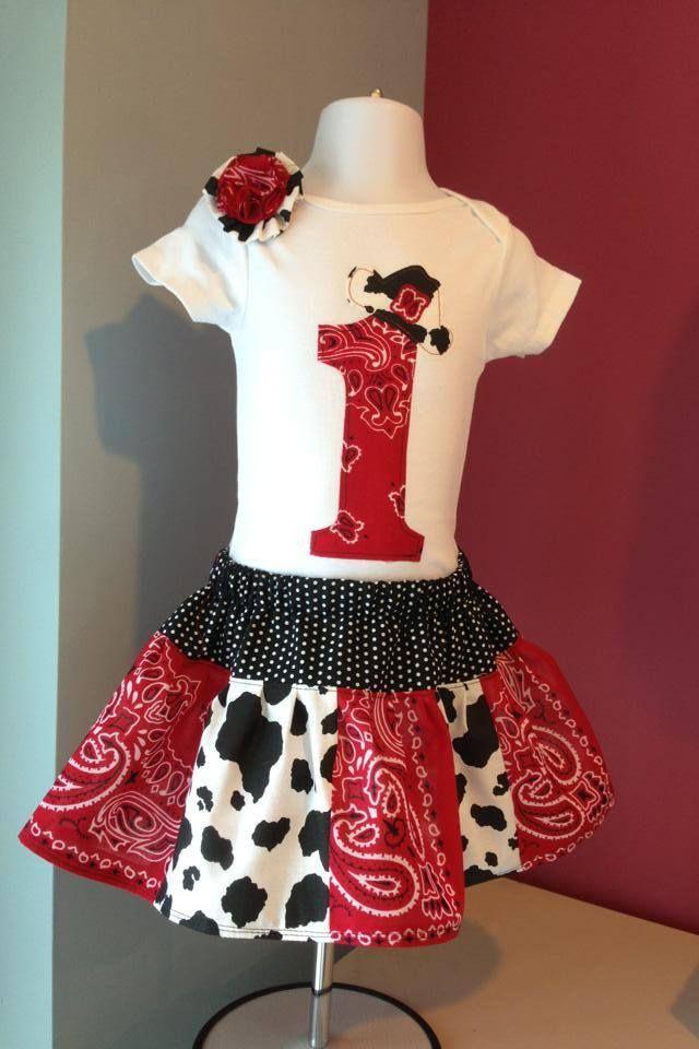 Birthday outfit | Barnyard Bash | Pinterest | Birthdays