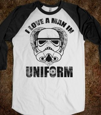 Stormtrooper Valentine - Funny Valentine - Skreened T-shirts, Organic Shirts, Hoodies, Kids Tees, Baby One-Pieces and Tote Bags