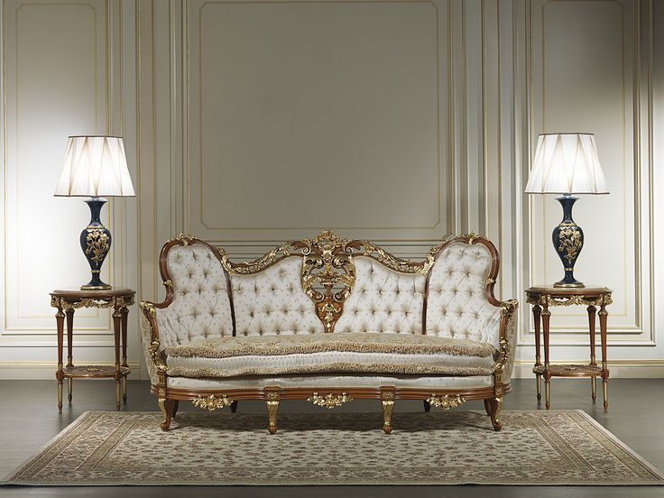 furniture design sofa classic. the classic tailormade sofas elegant carvings furniture design sofa s