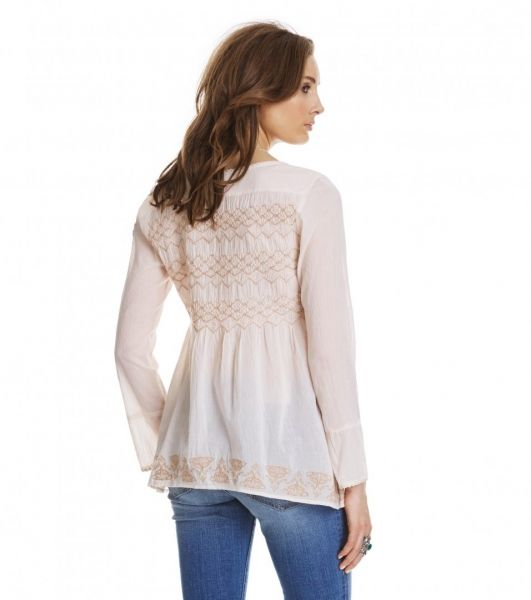 Odd molly chirpy blouse/Shell