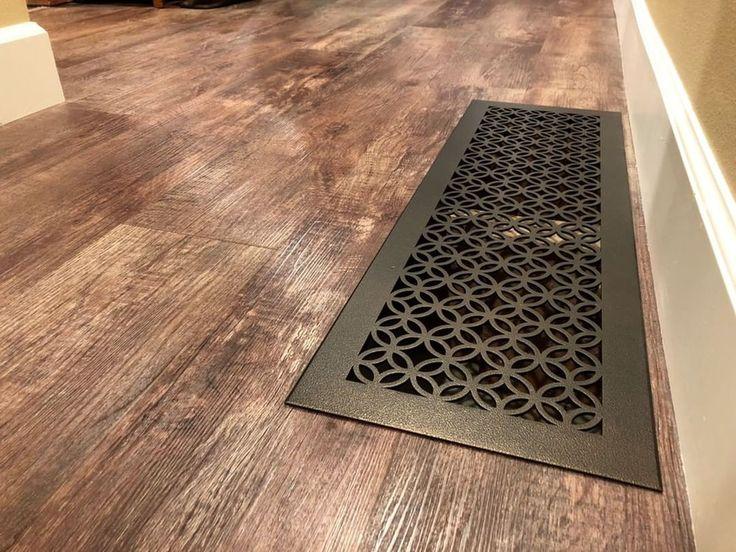 Omni Vent Cover in 2020 Floor vents ideas, Floor vents