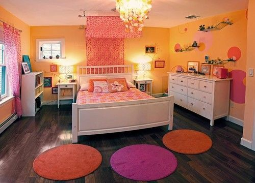IKEA Bedroom : Elegance and Beautiful:Attractive White Ikea Bedroom Furniture Sets Top Selection For Girly Ikea Bedroom Design