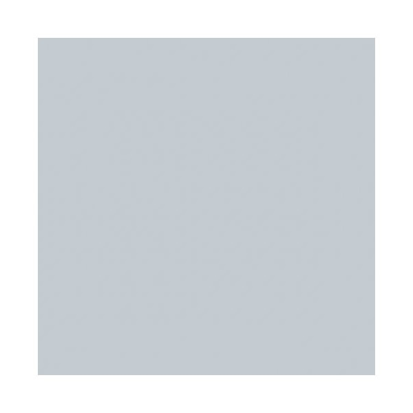 Benjamin Moore Feather Gray for the living room and dining room areas, possible one wall solid one wall large stripes