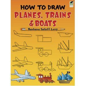a list of the best drawing books for kids - Drawing Books For Children
