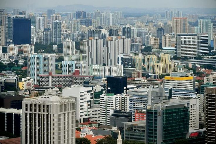 Analysts see a case for wealth tax, but dent to hub status a concern, Business  ||  SINGAPORE ( THE BUSINESS TIMES ) - Taxes on privately held wealth could help address issues of widening inequality and contribute a significant sum to Government coffers, but Singapore's reputation as a global wealth management hub might take a hit…