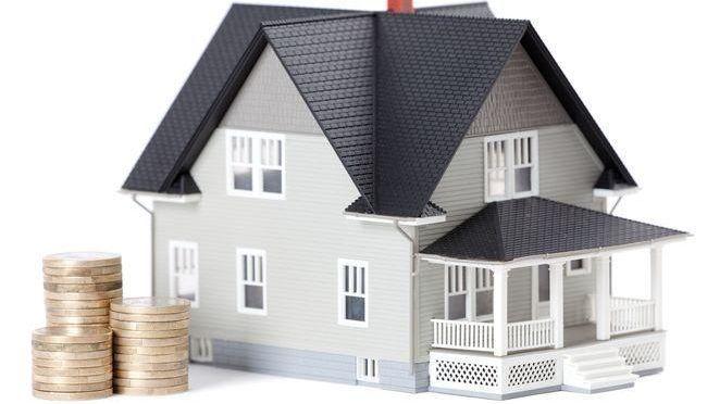 Współwłasność  a podatek od nieruchomości: sposób na miliono...