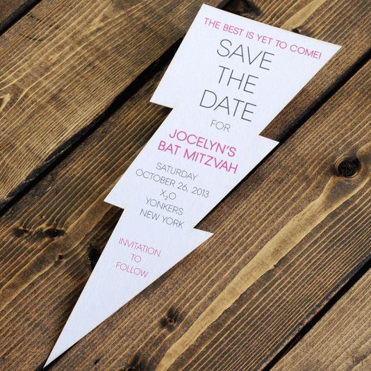 Préparer une fête ou un anniversaire thématique, c'est ne pas négliger l'importance de l'invitation. Quelle soit remise en main propre ou en...