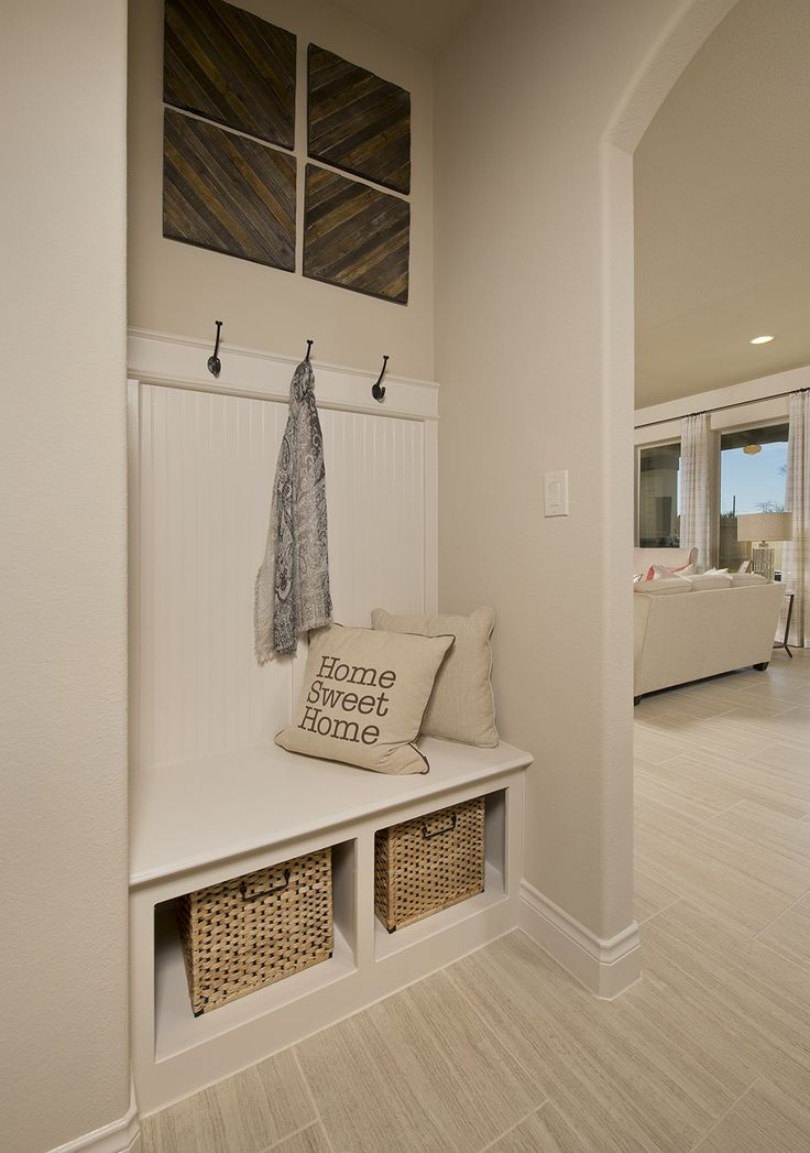 12 best Luxury Townhomes by Perry Homes in Sienna Plantation ...