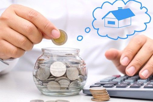 Read this post to know the importance of Savings account and minimum balances required in top banks of India.  We have compiled a table containing data of amount required by various banks as a minimum balance. Read and share which one is good for you.