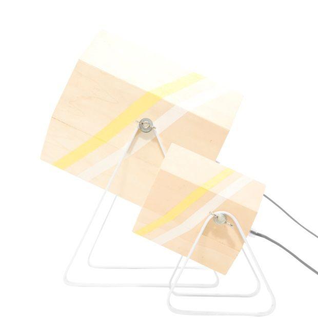 Studio Hamerhaai Vloerlamp Spotlight - 51 cm - afbeelding 4