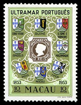 http://www.cherrystonestamps.com/search.asp?country=Macao