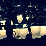 L'orchestra #arenadiverona100