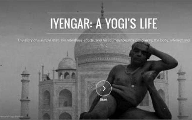 India Today: Google brings over 2000 Indian artworks online, opens 70 virtual exhibits. From the Downdog Diary Yoga Blog found exclusively at DownDog Boutique. DownDog Diary brings together yoga stories from around the web on Yoga Lifestyle... Read more at DownDog Diary