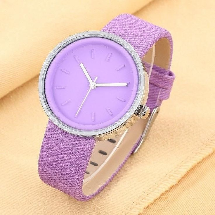 Make Time for What Matters. #watchesofinstagram #watches #watch #womenswatch #goodpickney #shoplinkinbio