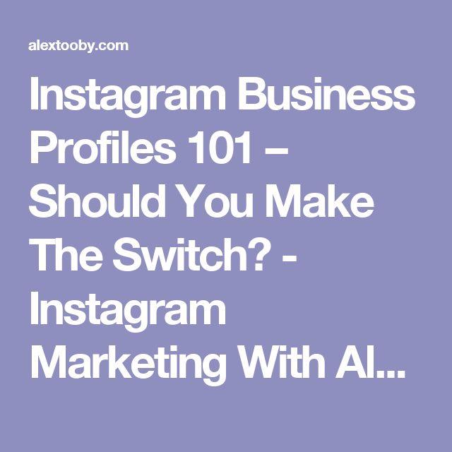 Más de 25 ideas increíbles sobre Business profile en Pinterest - how to make business profile