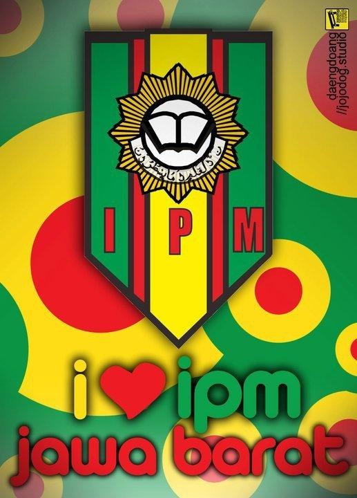 i love IPM Jawa barat, http://www.ipm.or.id