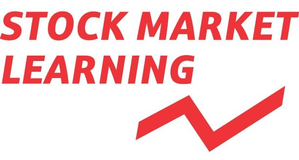 Stock Market Training - Simple Gide for Indian Stock Market Traders. Staple Diet For Intraday Trader. Read Now!