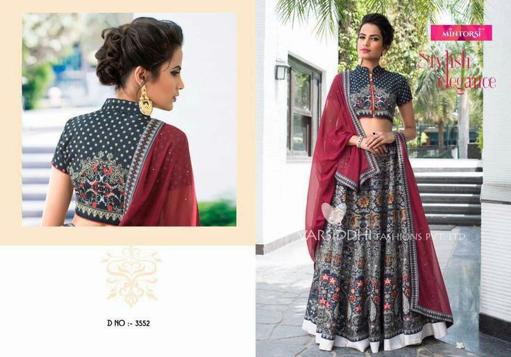 READY TO DISPACHING  Call or whtsapp :+919898221286 E mail :Zalaexports@gmail.com We delivere globally 7 to 9 working days Regard's Zala exports  #indianethaniccollection  #lehenga #wedding #salwarkameez #indianfashion #indianwedding #indianwear #fashion #beautiful #saree #bridal #nikkah #dresstokill #indianbride #indiandesigner #pakistanibride #ethnic #southasian #red #shopnow #indianculture #lengha #reception #partywear #jakarta #shaadi #sangeet #bollywoodstyle #couture #designersaree