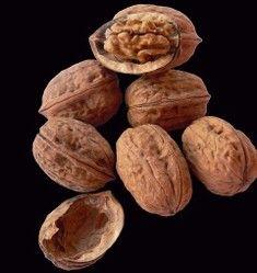 Auch das #Gehirn braucht die richtige #Nahrung. Welche #Ernährung die geistige Leistungsfähigkeit fördert: http://pagewizz.com/wie-sie-mit-der-richtigen-ernaehrung-ihre-gehirnleistung-steigern-8-intelligente-ernaehrungstipps/