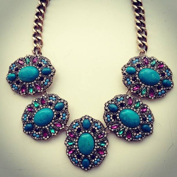 Pretty :-)