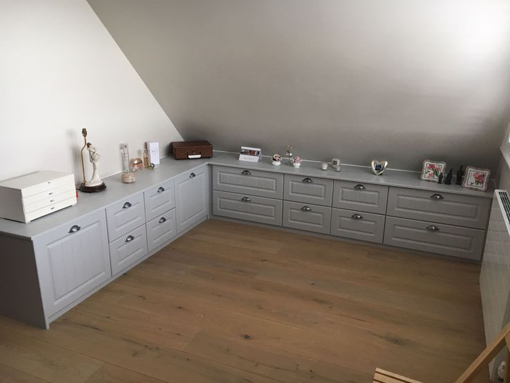 bedroom furniture corner units. Fitted Wardrobes Allows You Create The Room Of Your Dreams. Fox Provides Custom Bedroom Designs And Installations, Inquire Today. Furniture Corner Units