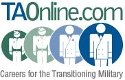 Career Resources for the Transitioning Military
