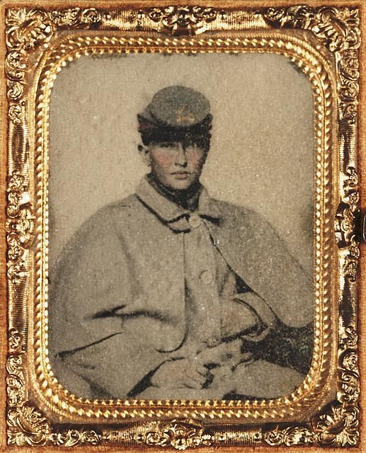 284 Best Confederate Hero's Images On Pinterest