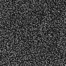 Afbeeldingsresultaat voor jabo tapijt jaren 60
