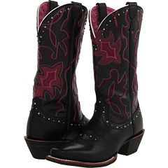 Ariat - Runaway Nice...want these, too!