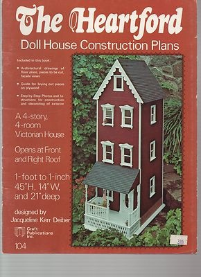 A dolls house guide book pdf download