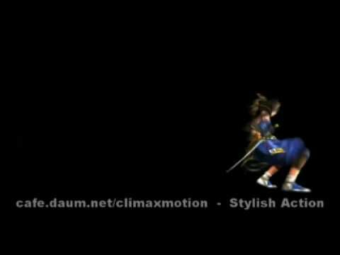 ▶ Demo reel 2008 - Game Animator Climax - YouTube