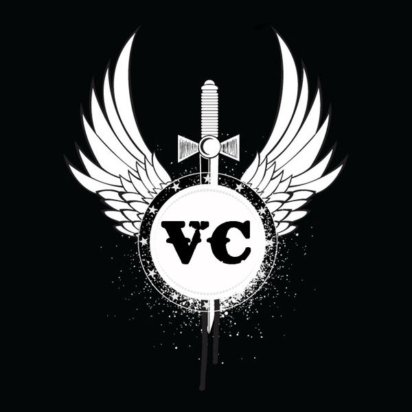 """Christmas is early... Download Volume Conflict's Demo """"Pixels"""" for free! http://www.reverbnation.com/volumeconflict/song/10990123-breathe …"""