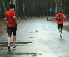 31-Tage-Fitness-Plan (deutsch)