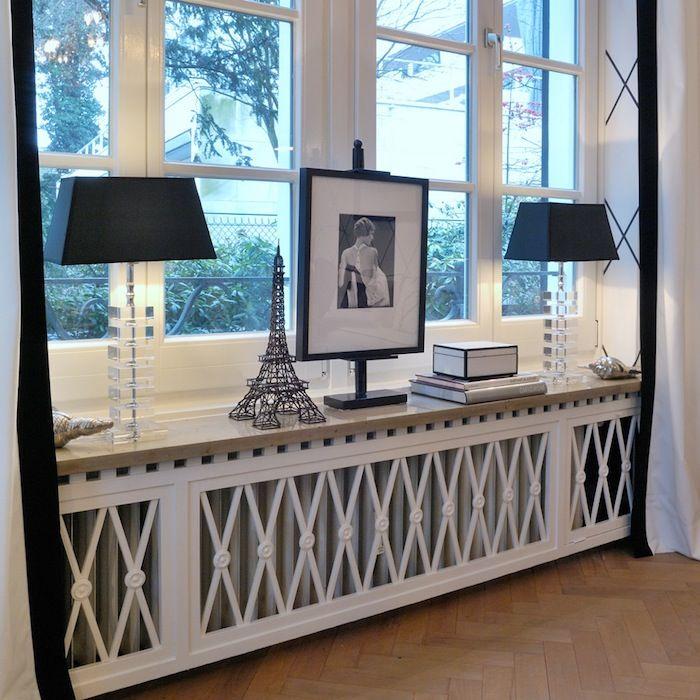 die besten 25 fensterbank verkleiden ideen auf pinterest heizk rper verkleiden heizung. Black Bedroom Furniture Sets. Home Design Ideas