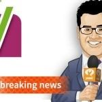 Free Yoast SEO News Download Yoast SEO News v3.6 Nulled Plugin Free Yoast SEO News v3.6 Nulled Plugin Yoast SEO News v3.6 Licence Yoast SEO News Latest Version Nulled Plugin Yoast SEO News WordPress Nulled Plugin Download Yoast SEO News v3.6 Nulled Plugin Yoast SEO News v3.6 Cracked TheYoast SEO News v3.6plugin for the Yoast SEO pluginhelps you do all the things that allow you to optimize your site for Google News. It creates XML News Sitemapseditors picks RSS feeds and allows for use ...