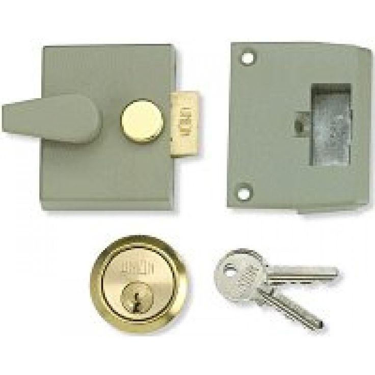 Best 25 Door Locks Ideas On Pinterest Front Door Locks