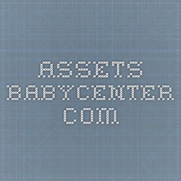 The 25+ best Birthplan template ideas on Pinterest Birthing plan - birth plan sample