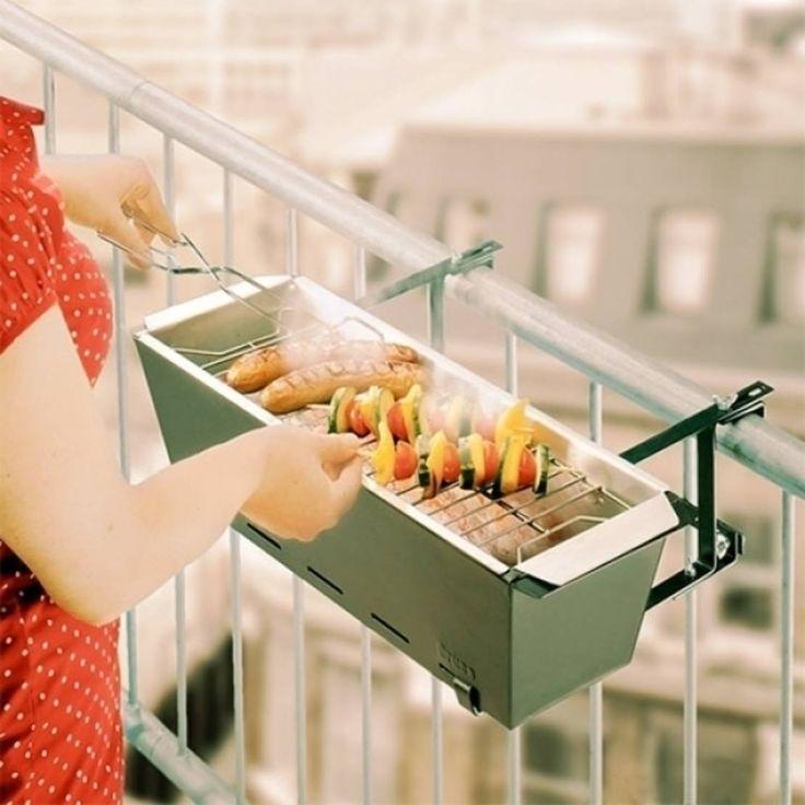 terraco jardins brunch:1000 ideias sobre Decorações Da Outono Da Varanda no Pinterest