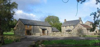 Hostels in Brecon Beacon National Park