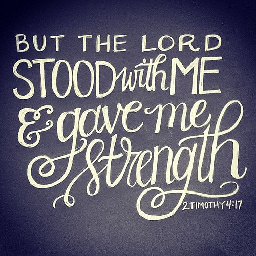 Strength Quotes From The Bible: 5133 Best GOD Is An Awesome God!!! Images On Pinterest