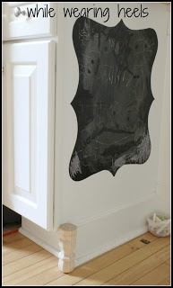Free standing Kitchen Cabinets - Greentea Design