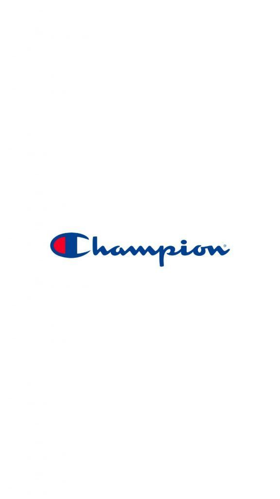 チャンピオン/championのロゴ[03]iPhone壁紙 iPhone 6/6S 7 8 PLUS X SE W… – Aleah Janelle