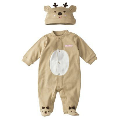 too cute baby clothes pinterest baby outfits christmas baby