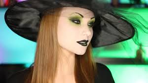 25 best ideas about witch makeup on evil makeup bat makeup and raven costume pretty witch makeup