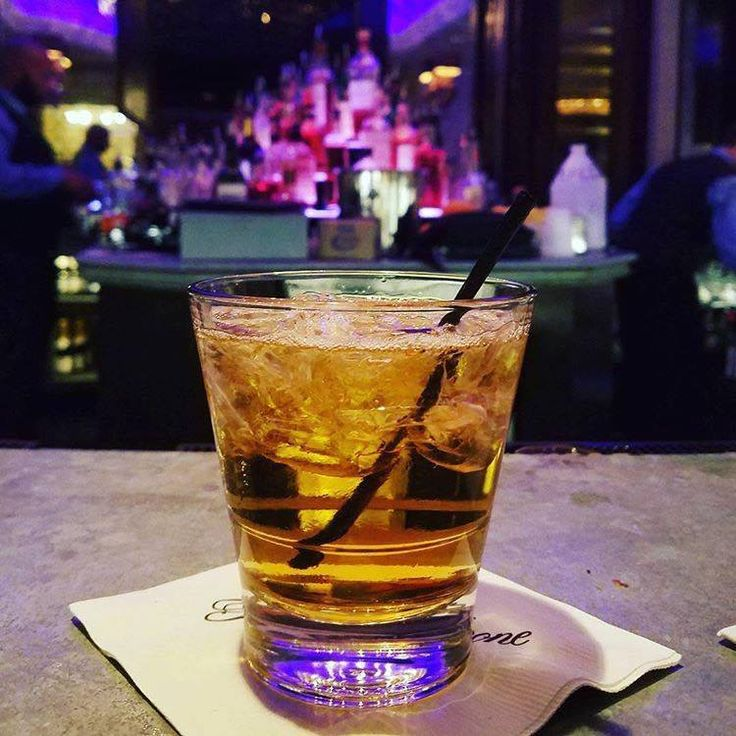 If you haven't had your first sip of 2017 with us, now's the time. (Photo by @yourallure via Instagram)